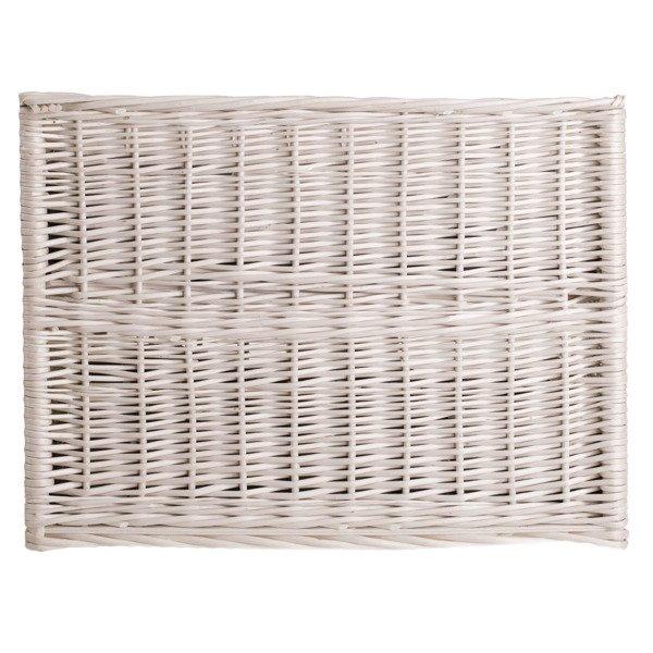rechteckige katzenh tte in beige katzenkorb aus weide kontakt k rbe f r tiere tytu sklepu. Black Bedroom Furniture Sets. Home Design Ideas